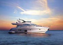 entrada en vigor de la ampliación de la exención del Impuesto de MatriculaciónMatriculación para las embarcaciones de recreo dedicadas al chárter