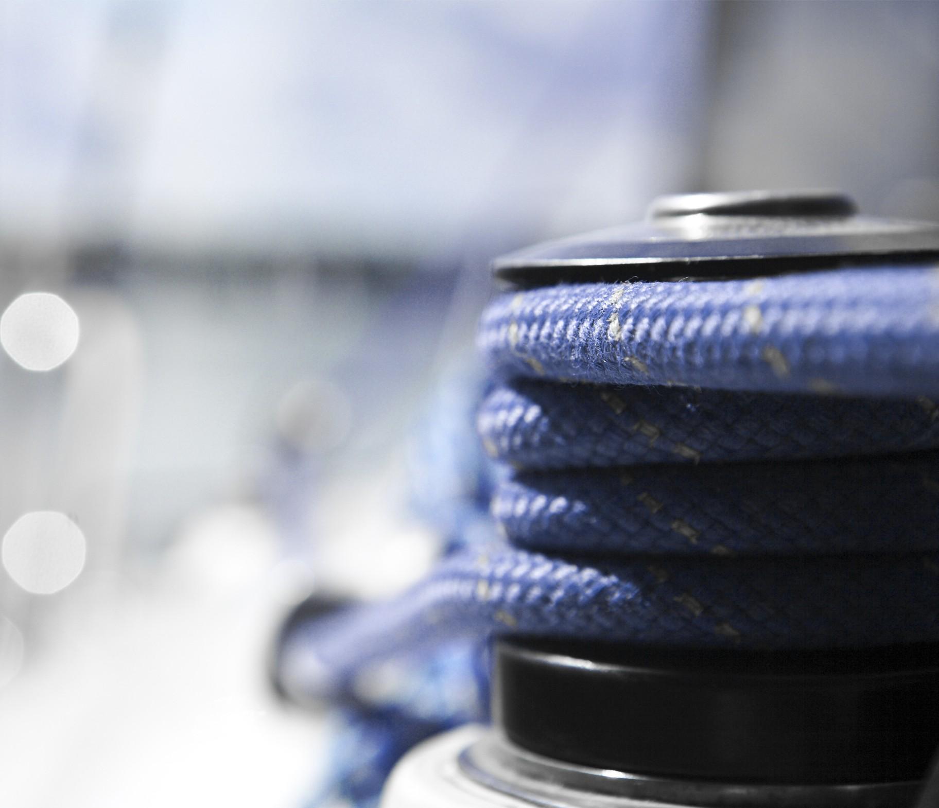 El Consejo de Ministros aprueba el RD por el que se establecen habilitaciones anejas a las titulaciones náuticas y se actualizan las medidas de seguridad en el uso de las motos náuticas.