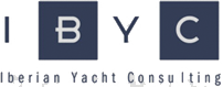 IBYC (Iberian Yachts Consulting SL)